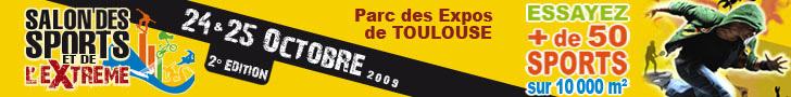 Bannière Catégorie728X90