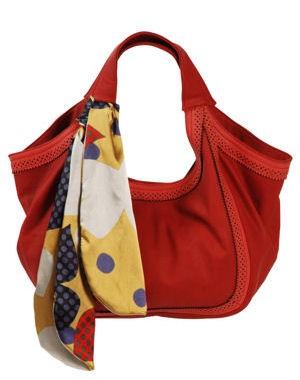 أروع حقائب اليد لصيف 2012.... 222.jpg