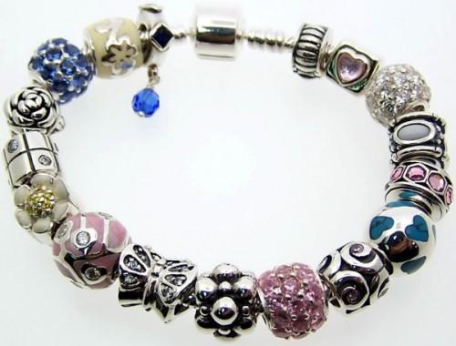 أساور ساحرة ليدين جميلتين bracelet1.jpg