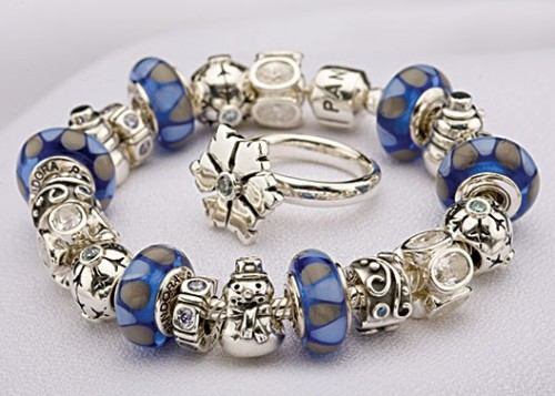 أساور ساحرة ليدين جميلتين bracelet2.jpg