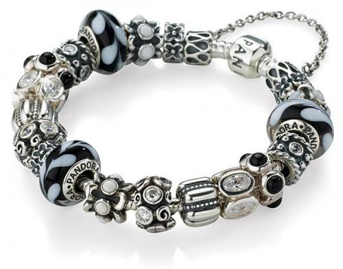 أساور ساحرة ليدين جميلتين bracelet3.jpg