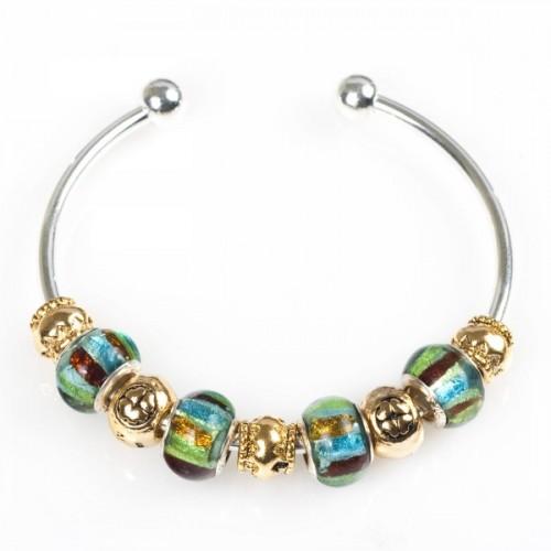 أساور ساحرة ليدين جميلتين bracelet4.jpg