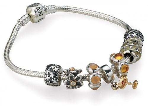 أساور ساحرة ليدين جميلتين bracelet6.jpg