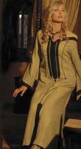 الجلابة، لباس الفخامة والتألق djellaba6.jpg