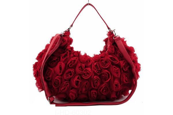 أروع حقائب اليد لصيف 2012.... 42688-sac-a-main-st-