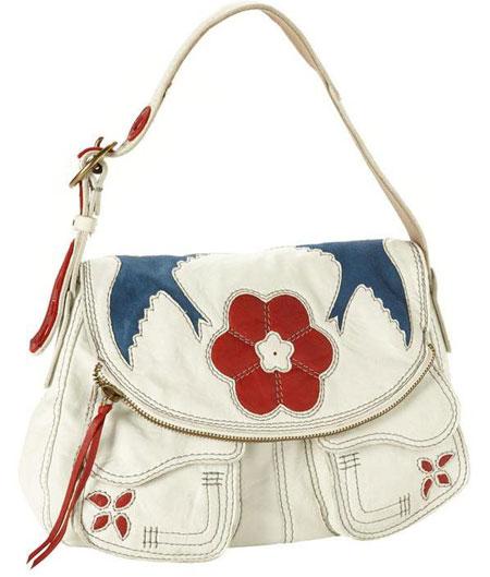 أروع حقائب اليد لصيف 2012.... 88815.imgcache.jpg