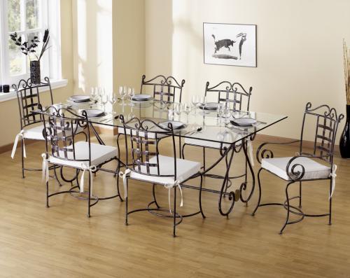 - Recherche table de salle a manger ...