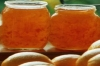 Confiture d\'orange facile